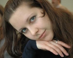 Председатель Историко-культурного общества «Московские древности», историк, писатель Анна Ильинична Федорец