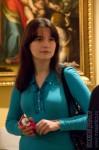 Анастасия Богомазова
