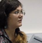 Мария Артамонова