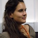 Ольга Алёшина