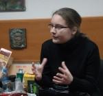 29-й семинар историко-культурного общества «Московские древности»