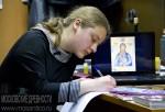 30-й семинар Историко-культурного общества «Московские древности»