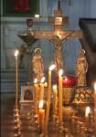 «Вечная память…». В храме Владимирской иконы Божией Матери