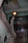 Особняк Рябушинского, лестница
