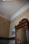 Особняк Рябушинского, спальня, шкаф