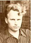 13. Симаков Александр Павлович, брат моей бабушки