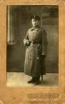 5. Прадедушка Павел Васильевич. 1920-е годы