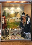 Экспозиция «Украина», Музей славянских культур ГАСК
