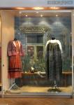 Экспозиция «Центральная Россия», Музей славянских культур ГАСК