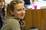 34-й семинар историко-культурного общества «Московские древности»