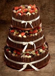 Поздравляем Лану Думбадзе с днём рождения!