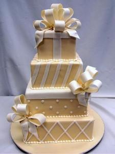 Поздравляем Наталью Михайлову с днём рождения!