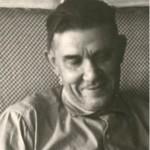 Дежкин Даниил Степанович (1913 – 1982) – воевал на Белорусском фронте; вернулся живым.