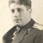 Державец Давид Абрамович
