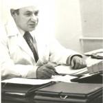 Фай Семен Борисович