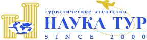 logo_naukatur