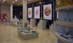 Галерея-современного-искусства-фарфора-10