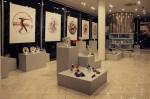 Галерея-современного-искусства-фарфора-6
