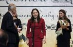 Выступление Анны Федорец на торжественной церемонии вручения премии Золотой Дельвиг