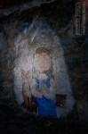Общество «Московские древности» в Сьянских каменоломнях 11