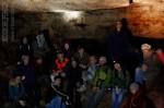 Общество «Московские древности» в Сьянских каменоломнях 13