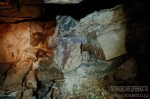 Общество «Московские древности» в Сьянских каменоломнях 14