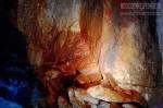 Общество «Московские древности» в Сьянских каменоломнях 16