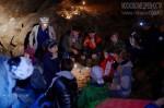 Общество «Московские древности» в Сьянских каменоломнях 18