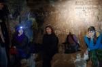 Общество «Московские древности» в Сьянских каменоломнях 20