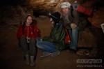 Общество «Московские древности» в Сьянских каменоломнях 22