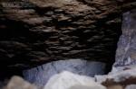 Общество «Московские древности» в Сьянских каменоломнях 3