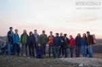 Общество «Московские древности» в Сьянских каменоломнях 31