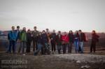 Общество «Московские древности» в Сьянских каменоломнях 32