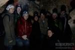 Общество «Московские древности» в Сьянских каменоломнях 6