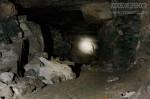 Общество «Московские древности» в Сьянских каменоломнях 7
