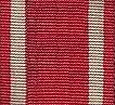 Лента медали «За освобождение 1877—1878» (болг. «За Освобождението 1877—78»). ИЩЕМ!