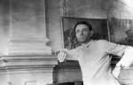 Лев Ильич Аронов (1909—1972). 1930-е