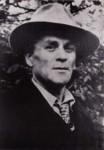 Абрам Израилевич Пейсахович (1905—1983). 1950-е