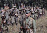 Из серии фотографий «Первая мировая война» Андрея Лобанова