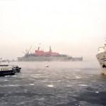 Murmansk11