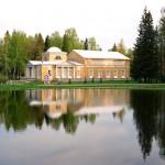 Pavlovsk14
